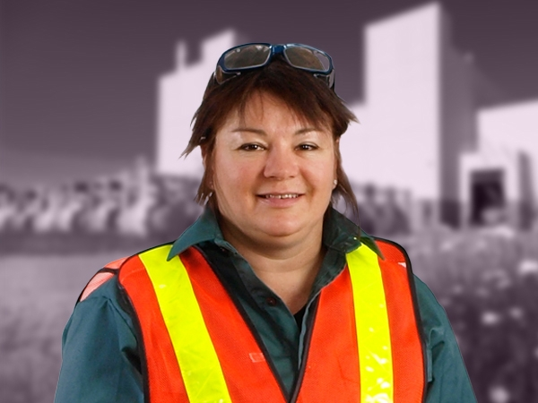 Careers - Cindy Goytan-Lipinski Profile Picture